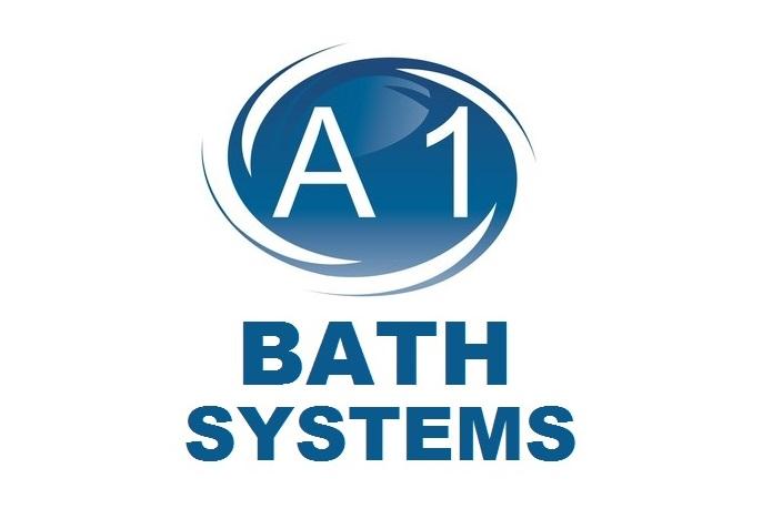 Acrylic 1 Bath Systems ...