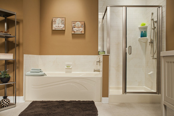 Acrylic 1 Bath Systems - ALL Montgomery | ALL Local Montgomery Area ...