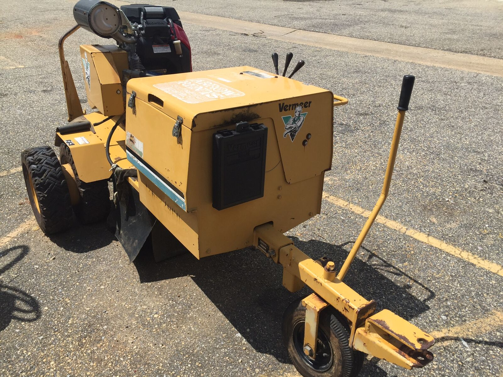 Arrow Rents Tool Rental   ALL Montgomery   ALL Local Montgomery Area